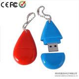 De mini Schijf van de Flits USB (w-usb-007)