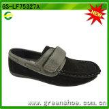 新式の子供の偶然靴(GS-LF75327)