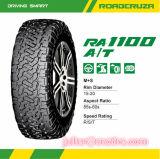 크기 31*10.50r15lt의 고품질 Roadcruza 타이어