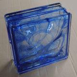Искусство стекла блок для караоке и фон (HJ-002)