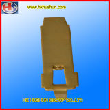 Todo o Kinds de Electric Plug Terminals (HS-CZ-0022)