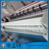 中国の製造のShunfuの機械装置からの1092台のジャンボロールの巻き戻す機械