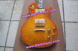 Тип Lp изготовленный на заказ/гитара Afanti электрическая (CST-195)