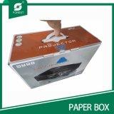 キーの卸売のためのGlossypaper豪華なボックス