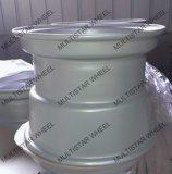 pneumatico agricolo 14.0/65-16 15.0/55-17 500/50-17 per la gomma dell'azienda agricola del rimorchio dell'azienda agricola