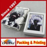 Custom Playing Cards / Poker / Bridge (430002)