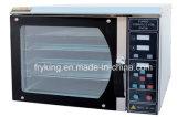 Control digital comercial Horno de convección eléctrico de circulación de aire caliente