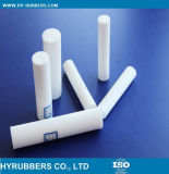 100% Virgin Pure PTFE Bar