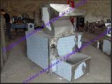Gute Qualitätsfisch-Knochen-Zerkleinerungsmaschine/Tierknochen, der Maschine zerquetscht
