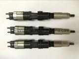 095000-6490 diesel injecteur de carburant à rampe commune Denso