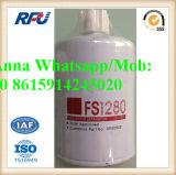 Chariot de haute qualité du filtre à huile diesel LF9000 pour Fleetguard