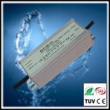 30W constante Huidige Waterdichte IP67 HOOFDBestuurder met Ce/RoHS