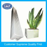 Самая лучшая продавая прессформа Flowerpot прессформы впрыски пластичная
