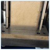 Machine de poinçonnage de presse pour fenêtres en aluminium