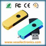 Proveedor de la impulsión del flash del USB Ves Electronics