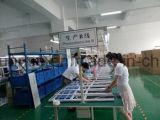 운동 측정기 판매를 위한 Steet 1개의 태양 빛에서 태양 LED 가벼운 태양 조명 시설 전부