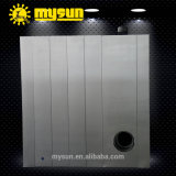 Forno eccellente Equipment16 32 un forno rotativo dei 64 cassetti da vendere