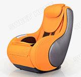 Sofa électrique de massage de bureau de piste de forme de la pression atmosphérique LS