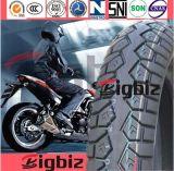 Bom preço Top Brand Cross Motorcycle Tire 130 / 90-15