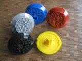 플라스틱 촉감 표시기 (XC-MDD4003)