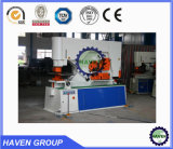 Serruriers hydrauliques (séries de Q35Y)