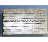 St van de Verkoop van de fabriek de Directe Spijker van de Rij van het Staal (ST18, ST25, ST32, ST38, ST45, ST50, ST57, ST64)