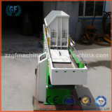 Hot Selling Animal Bedding Making Machine