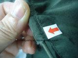 Надежные QC для осмотра и обслуживания Wmns Eastford куртка в Китае