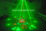 Étape de la lumière laser/Disco LED LED éclairage laser