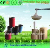 De haute résistance de l'adhésif de papier de tube/de colle adhésive