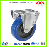 Плита шарнирного соединения затормозила рицинус нержавеющей стали (P104-23D100X32S)