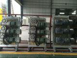 Грузоподъемная машина конструкции пассажиров Sc200/200 и материалов