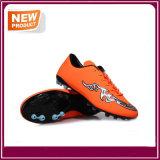 [هيغقوليتي] نمو كرة قدم كرة قدم أحذية