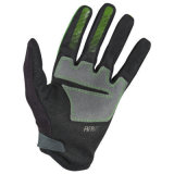 Участвующ в гонке перчатки мотоцикла перчаток off-Road перчатки (MAG114)