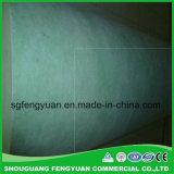 La Chine PP/PE composée imperméabilisent la membrane de douche