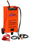 カー・バッテリーの充電器(シリーズを始めHなさい)