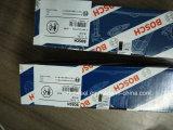Injetor 0445110376 de Cummins Isf2.8 Bosch das peças de motor Diesel da alta qualidade de Original/OEM 0445110594