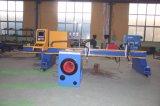 Tipo cortadora del pórtico de Kasry del plasma de Steel&Pipe de la placa