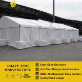 倉庫(hy008g)のためのPVCファブリックが付いている2017人のドイツ人の記憶のテント