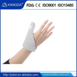 Finger Wrist Support Brace Splint