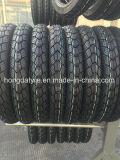 Duro gehen 6pr 300-17, 275-17, Gummireifen des Motorrad-300-18/Motorrad-Reifen