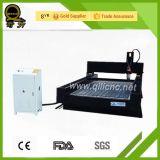 آلة حفر الحجر آلة QL-1325 راوتر CNC الحجر