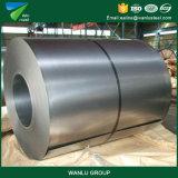 (DX51D+Z/SGCC/Q195) Bandes galvanisées d'acier