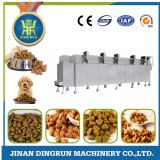 Macchina dell'alimentazione dei pesci dell'alimento per animali domestici delle macchine dell'alimento di gatto del cane (SLG65/70/85)