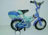 2012 novos filhos aluguer/Crianças Bike Sr-Bk05