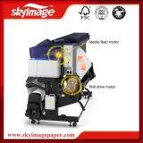 Stampante di getto di inchiostro solvibile di formato largo di Epson S60600 /S60680