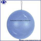 16 Ballon van de Stempel van het Latex van de Douane van de duim de Embleem Afgedrukte