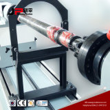 Drive Shaft Balancer (PHCW-100 /200)