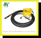 Principale 10 High Frequency Concrete Vibrator (1500W-2300W)