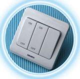 Desktop машина маркировки лазера СО2 для ткани, кожи